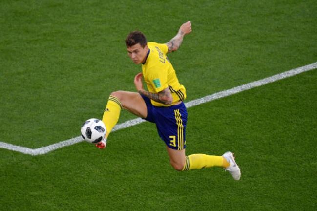 11 cau thu MU gianh quyen vao vong 1/8 World Cup 2018 hinh anh 2