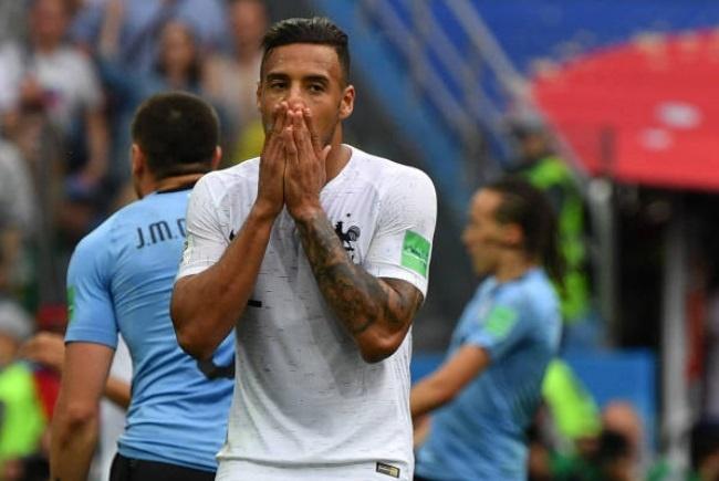 Cham diem Uruguay 0-2 Phap: Than may man giup Griezmann toa sang hinh anh 10