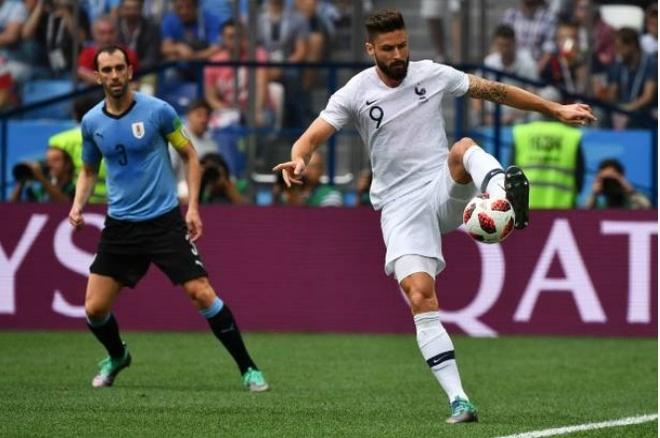 Cham diem Uruguay 0-2 Phap: Than may man giup Griezmann toa sang hinh anh 11