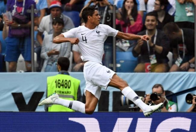 Cham diem Uruguay 0-2 Phap: Than may man giup Griezmann toa sang hinh anh 3