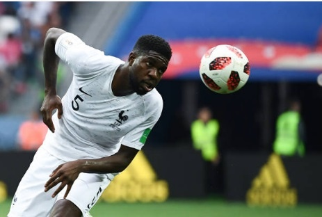 Cham diem Uruguay 0-2 Phap: Than may man giup Griezmann toa sang hinh anh 4