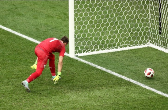 Suarez cung tuyen Uruguay buon ba ve nuoc hinh anh 7