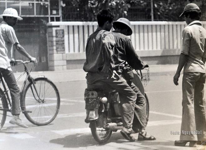 Khoanh khac Sai Gon 30/4/1975 cua thanh nien 19 tuoi hinh anh 13