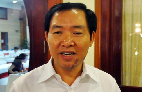 'Manh' tham nhung ca trieu USD cua Duong Chi Dung hinh anh