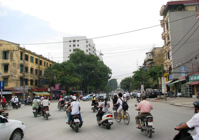 Nguoi co 6 tien an bi truy na toan quoc hinh anh
