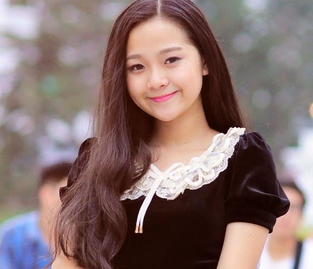 Hot girl Tam Trieu Dang bi giat tui, cuop iPhone 5S hinh anh