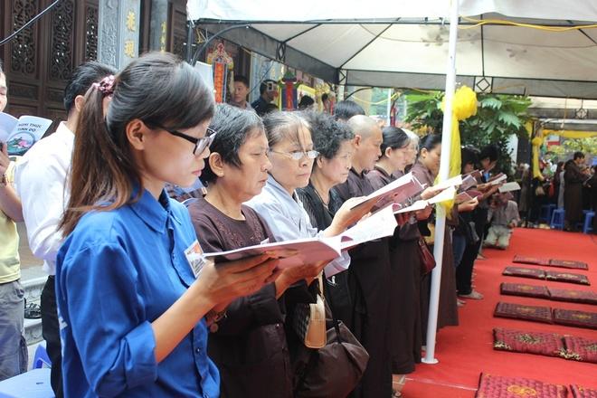 Hang nghin nguoi cau sieu Dai tuong Vo Nguyen Giap hinh anh 3