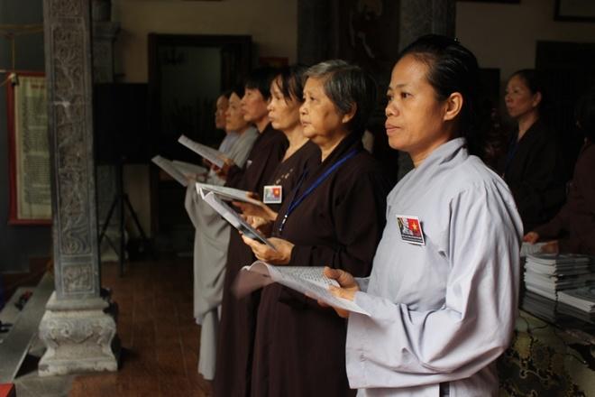 Hang nghin nguoi cau sieu Dai tuong Vo Nguyen Giap hinh anh 8