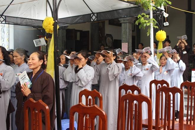 Hang nghin nguoi cau sieu Dai tuong Vo Nguyen Giap hinh anh 9