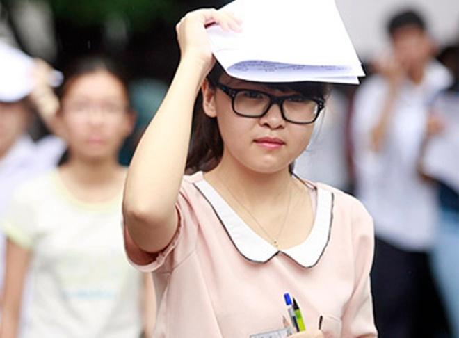 Hoc gioi hon Anh, My nhung VN van phai nhap may vot muoi hinh anh