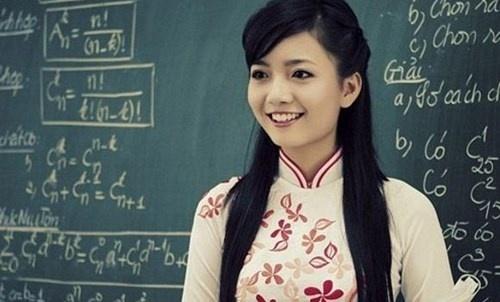 Buc giang khong phai san dien thoi trang hinh anh