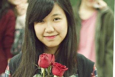 Hoa khoi Trang An dat hoc bong tien ty tai My hinh anh