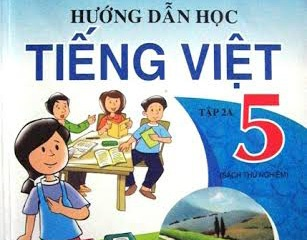 Thanh Giong danh giac xong, an com roi nhay Ho Tay tam? hinh anh