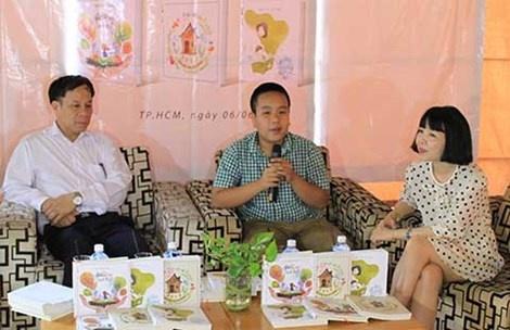 Do Nhat Nam: Khong bi ap luc 'than dong' hinh anh