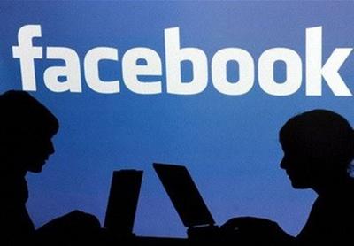 So giao duc kho lay vi... Facebook hinh anh