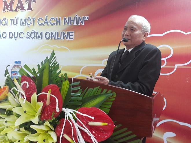Bo sach online huong dan day con tu trong bao thai hinh anh 1 d