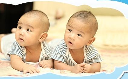 Bo sach online huong dan day con tu trong bao thai hinh anh
