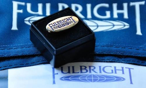 Hoc bong thac si Fulbright nam hoc 2017- 2018 hinh anh