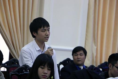 'Nhung ky thi khong mang lai cho toi hanh phuc' hinh anh 1