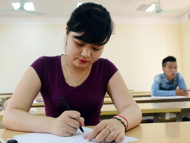 DH Su pham Ky thuat TP HCM tuyen sinh 4 nganh moi hinh anh