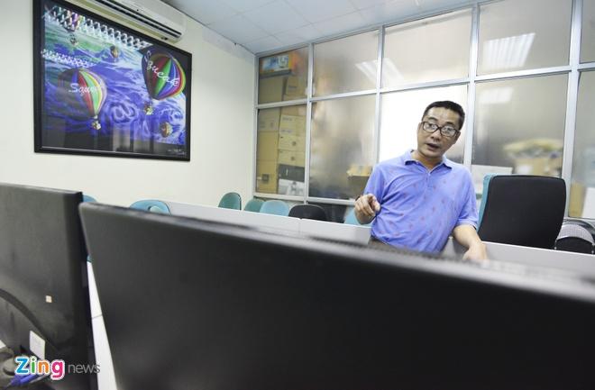 Phong thi dai hoc nam 2016 anh 9