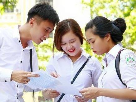 3.292 thi sinh Soc Trang khong dang ky xet tuyen DH, CD hinh anh