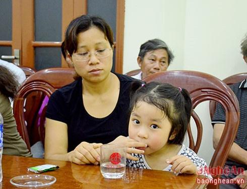 Dac cach tuyen dung vo phi cong Tran Quang Khai hinh anh 1