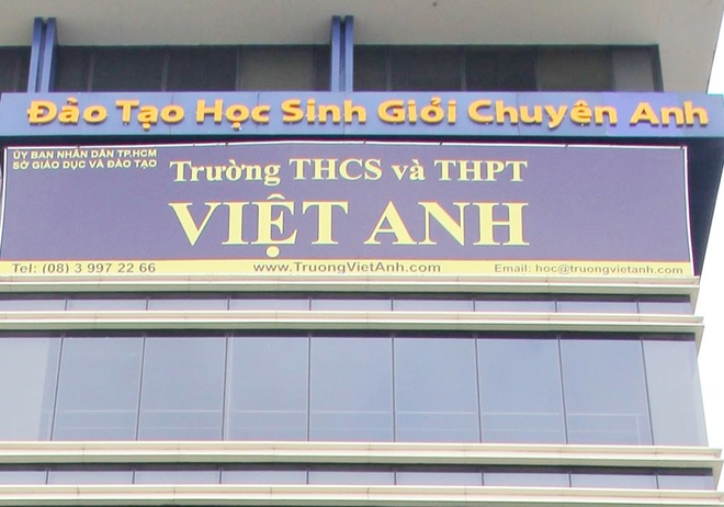 Truong hoc sua quy dinh cam hoc sinh dong tinh o noi tru hinh anh
