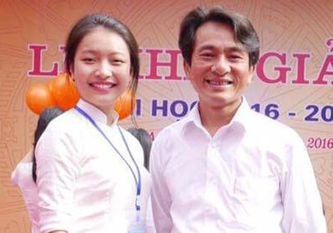 'Khong phu hop neu thi trac nghiem Lich su' hinh anh