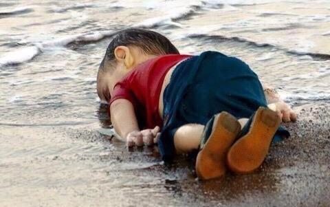 Hoa than be Syria, nu sinh Viet gianh giai viet thu quoc te hinh anh