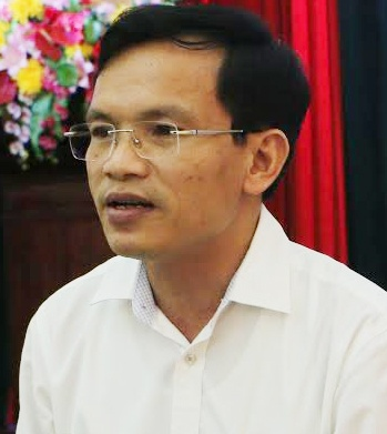Thi THPT quoc gia 2017: Cong bo phuong an chinh thuc hinh anh 2