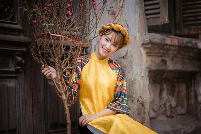 Nguoi Viet khong the bo Tet co truyen hinh anh 2