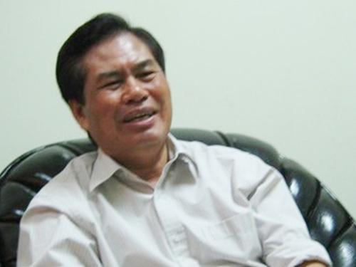Nguoi Viet khong the bo Tet co truyen hinh anh 1