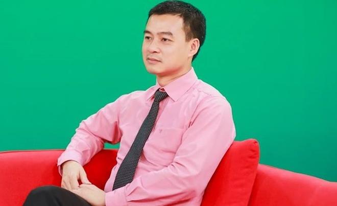 De thi tham khao THPT quoc gia 2017: Kho dat diem cao hinh anh 2