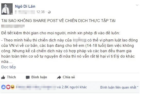 Tuyen tre 14 tuoi lam them de 'lam dep' ho so du hoc hinh anh 2