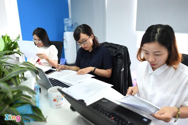 De thi, bai giai mon Tieng Anh THPT quoc gia 2017 hinh anh 19