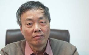 Chat luong giao duc: Lanh dao noi tot, nguoi dan bao khong hinh anh