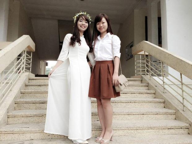 So GD&DT Ha Giang phu nhan viec khong trong dung thu khoa hinh anh 1