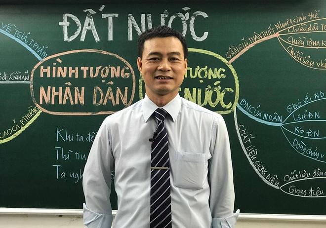 'Loai tac pham Chi Pheo khoi sach giao khoa la goc nhin ap dat' hinh anh 3