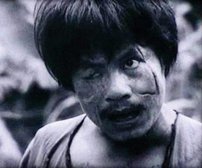 'Loai tac pham Chi Pheo khoi sach giao khoa la goc nhin ap dat' hinh anh 1