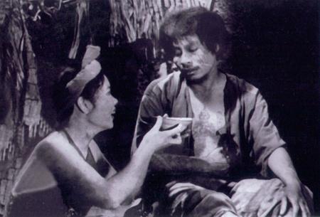 'Loai tac pham Chi Pheo khoi sach giao khoa la goc nhin ap dat' hinh anh