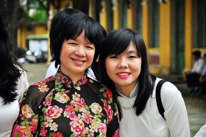 Tong chu bien chuong trinh SGK: De xuat loai 'Chi Pheo' la non not hinh anh 2