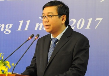 So GD&DT TP.HCM: 'Chung toi khong tu y bien soan sach giao khoa rieng' hinh anh 1