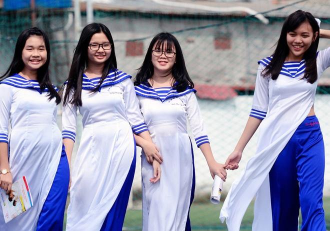TP.HCM de xuat 16 tuoi vao dai hoc: 'Khong the lam ao ao' hinh anh