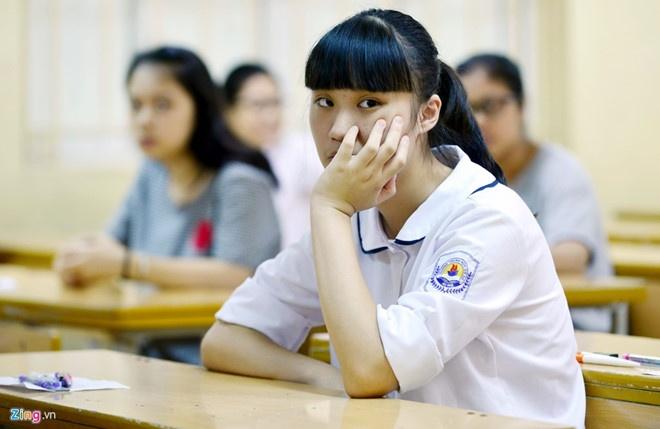 6 tac pham bat buoc mon Ngu van: Thieu tinh yeu, cuoc song binh di hinh anh 1