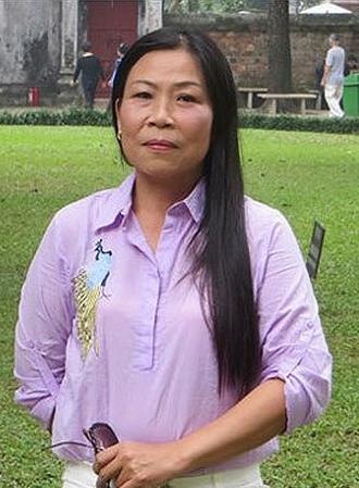 Bo tang luong cho giao vien: Nganh giao duc co mat nhan tai? hinh anh 1