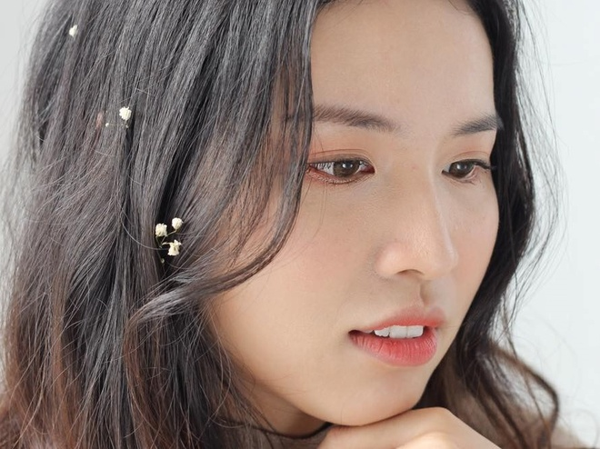 Em ho Huong Giang Idol tung bi mat gui so tien lon ho tro hoc tro hinh anh
