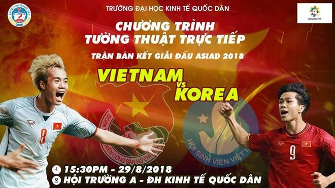Co giao nhan hoc sinh 'lap dan cau nang' co vu Olympic Viet Nam hinh anh 5