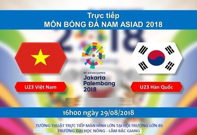 Co giao nhan hoc sinh 'lap dan cau nang' co vu Olympic Viet Nam hinh anh 4