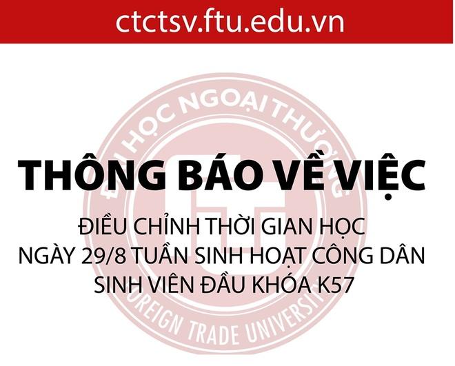 Co giao nhan hoc sinh 'lap dan cau nang' co vu Olympic Viet Nam hinh anh 2